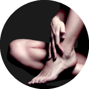 Knees/Legs