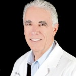 Dr. Jeffrey Klein