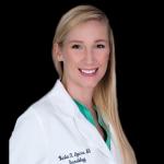 Dr. Kristen Aguirre