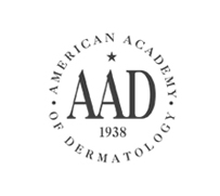 American-academy-of-dermatology-logo_203px