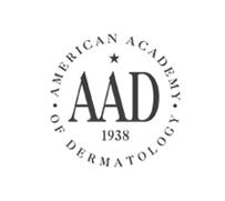 American-academy-of-dermatology-logo_203px
