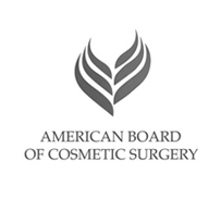 American-board-of-cosmetic-surgery-logo_203px