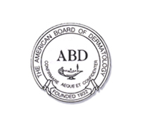 American-board-of-dermatology-logo_203px