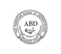 American-board-of-dermatology-logo_203px