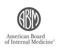 American-board-of-internal-medicine-logo_203px