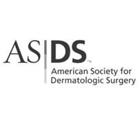 American-society-for-dematologic-surgery-logo_203px