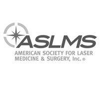 American-society-for-laser-medicine-and-surgery-logo_203px