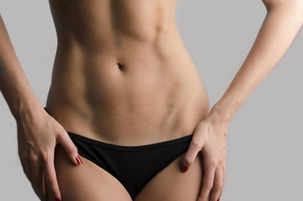 Body Contouring Trends