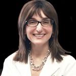 Dr. Norma Kassardjian