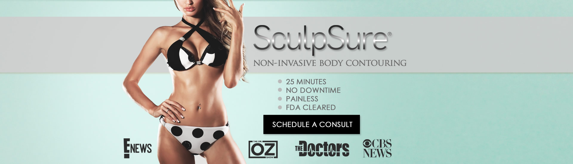 SculpSure, General Information