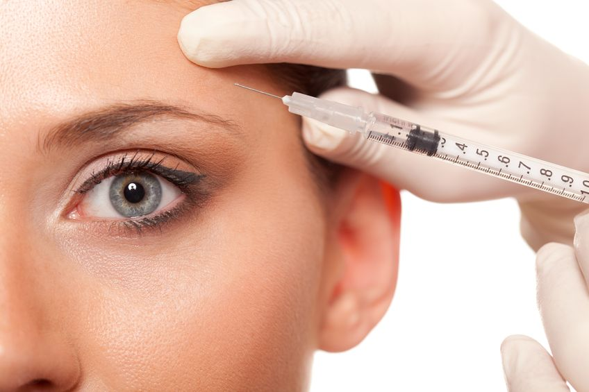 Preventative Botox: Is It Worth The Hype?