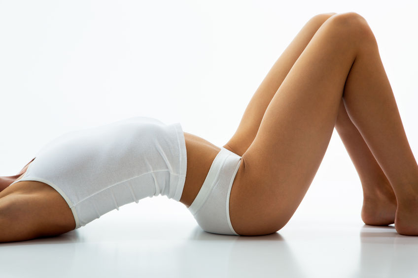 More About SculpSure Body Contouring