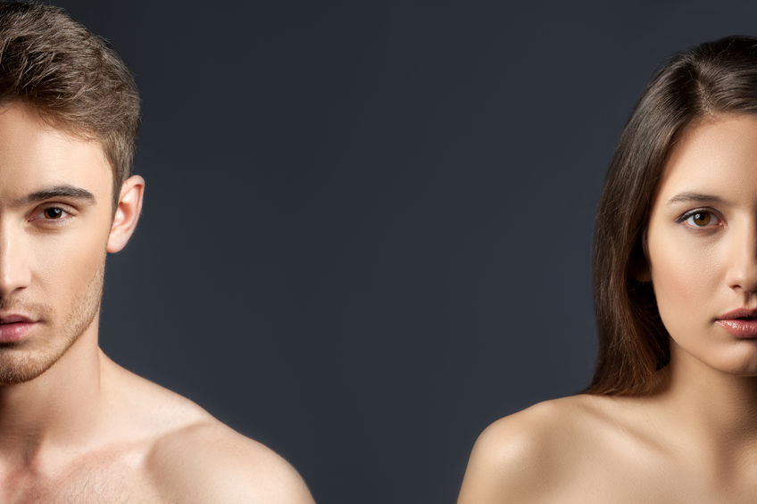 Battle Of Sexes: The Most Popular Cosmetic Procedures For Men And Women