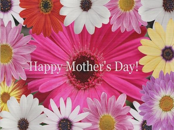 mothers-day-kay-novy